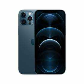 IPHONE 12 PRO 512 PACIFIC BLUE